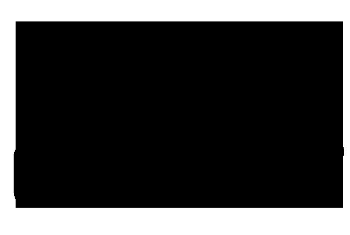 Ironcompany Logo
