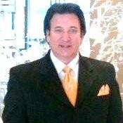 Johnny Ferraro