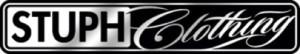 Stuph Logo